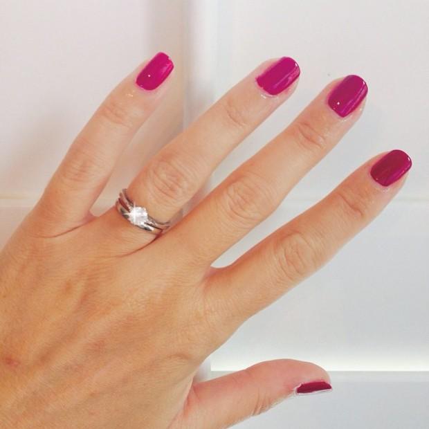 jessica nail polish 1