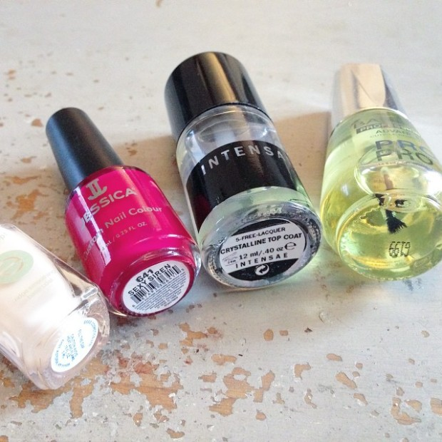 jessica nail polish 2