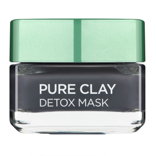 l__039_oreal_paris_pure_clay_detox_mask_50ml_0_1472644210