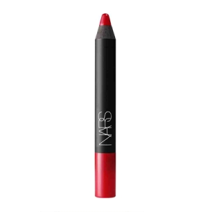 nars_velvet_matte_lip_pencil_4g_1445337223_main