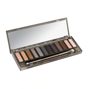 urban_decay_naked_smoky_palette_1438698458_main